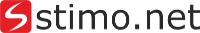 stimo.net_logo_color