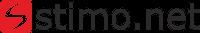 stimo.net_logo_color